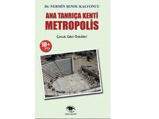 ana-tanrica-kenti-metropolis