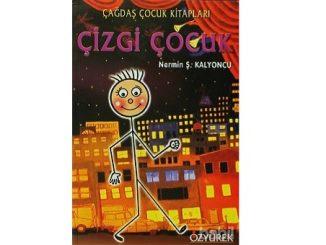 cizgi-cocuk-01