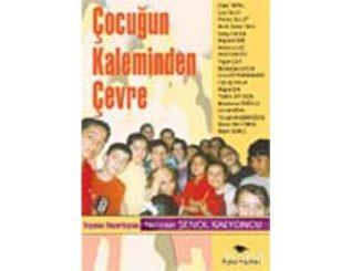 cocugun-kaleminden-cevre-01