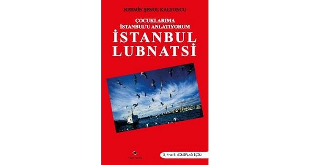 cocuklarima-istanbulu-anlatiyorum-istanbul-lubnatsi-01