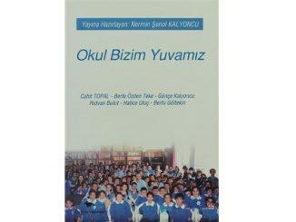 okul-bizim-yuvamiz-01