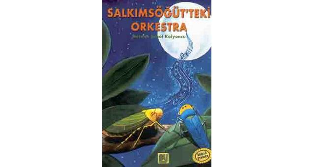 salkimsogutteki-orkestra-01